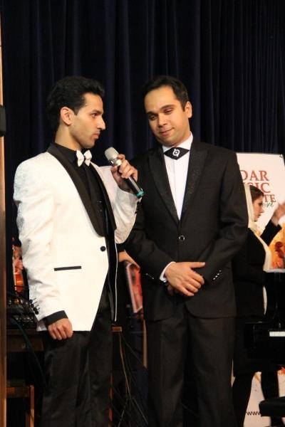 جناب-آقای-پدرام-غلامی-استاد-ویولن-ایرانی-و-جناب-آقای-میلاد-نویدی-استاد-پیانو